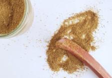 cukier kokosowy korzystny dla zdrowia