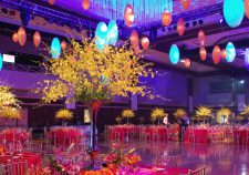 organizacja i obsługa imprez firmowych oraz eventów