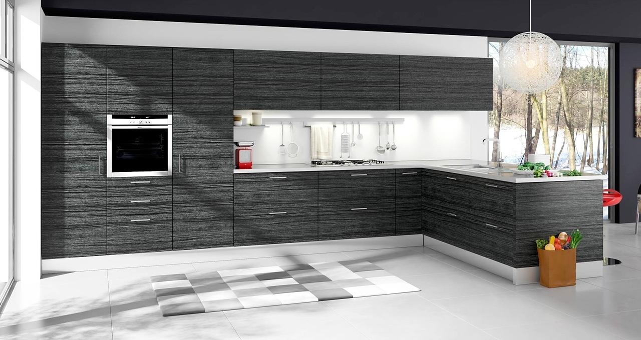 firma remontowo budowlana sposobem na piekne mieszkanie